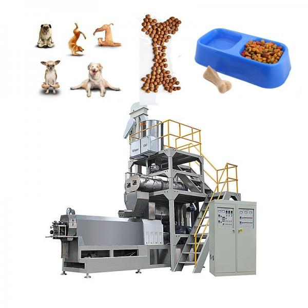Animal Feed Production Line, Feed Pellet Making Machine, Feed Pellet Mill, Feed Pellet Machine