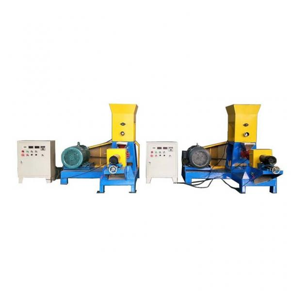 90mm 20d Cold Feed Rubber Extruder / Rubber Extrusion Machine